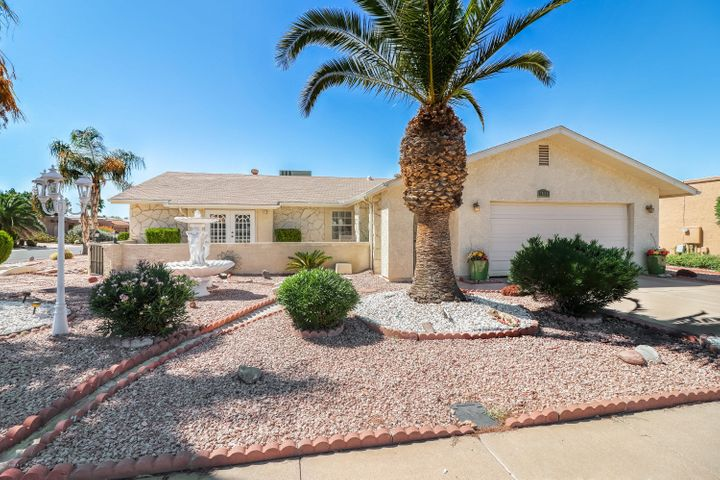 1053 LEISURE WORLD, Mesa, AZ 85206