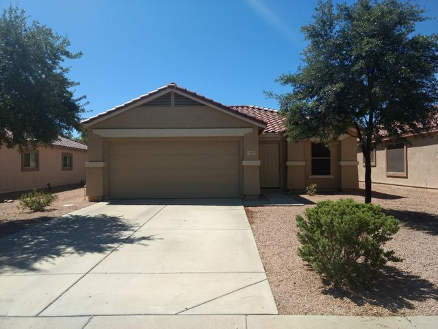 15421 W CAMERON Drive, Surprise, AZ 85379