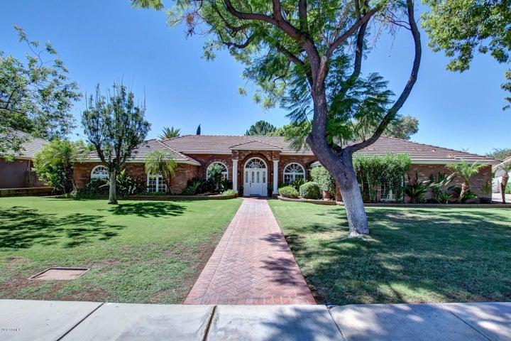 1753 E EVERGREEN Street, Mesa, AZ 85203