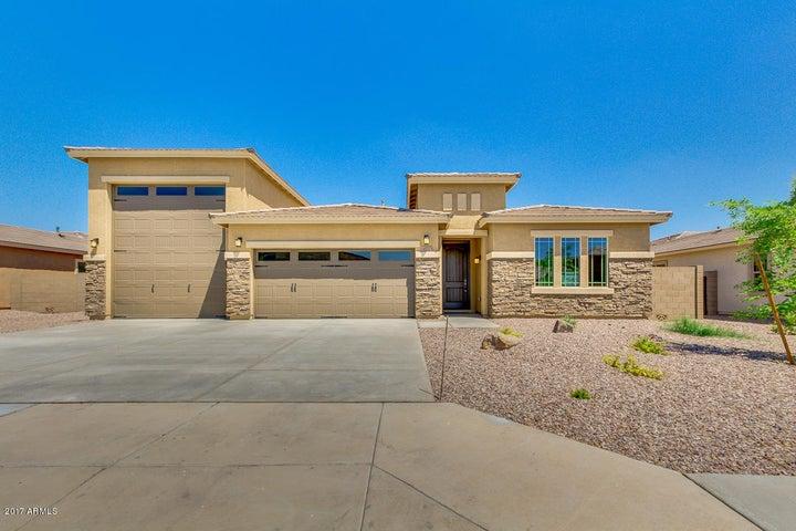3031 N 106TH Drive, Avondale, AZ 85392