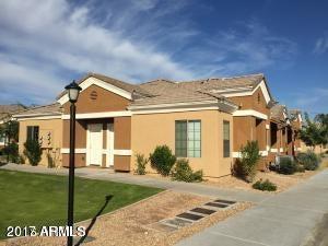 854 S SAN MARCOS Drive, B11, Apache Junction, AZ 85120