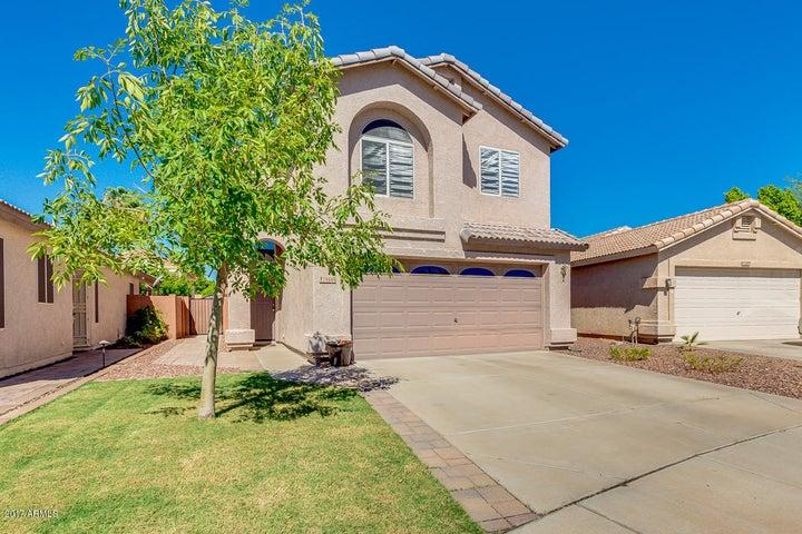 16606 S 43RD Place, Phoenix, AZ 85048