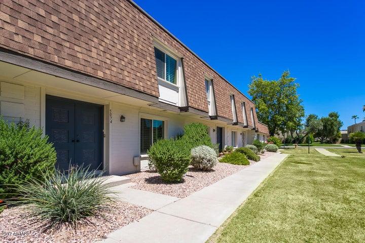 5074 N 83RD Street, Scottsdale, AZ 85250
