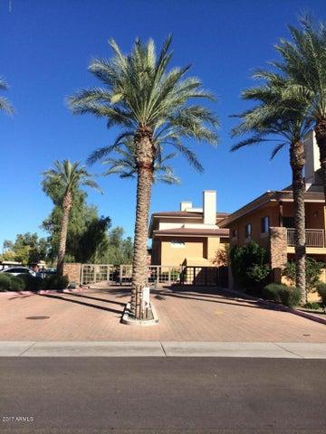 6940 E COCHISE Road, 1044, Paradise Valley, AZ 85253