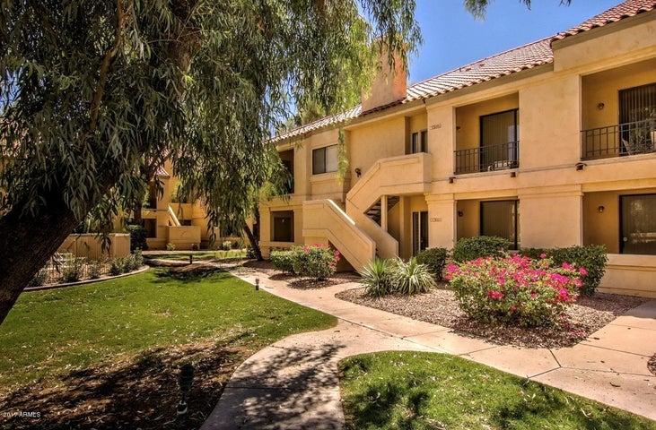 9708 E VIA LINDA Road, 1346, Scottsdale, AZ 85258