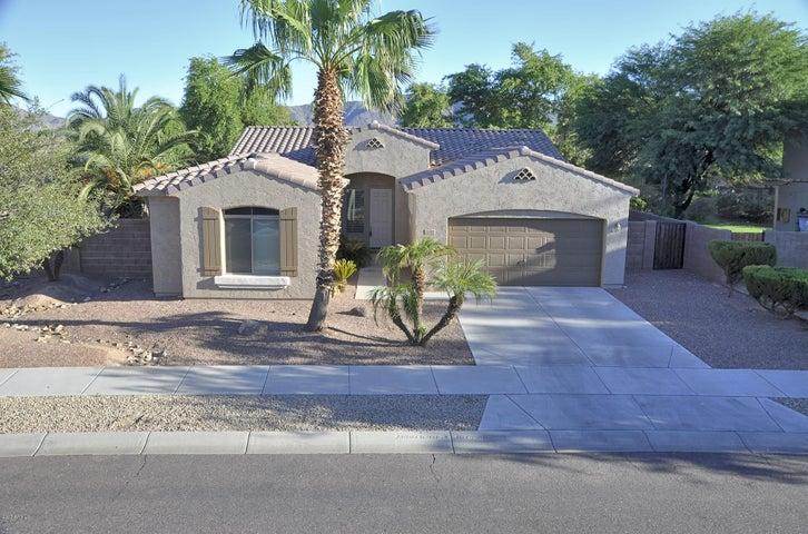 2117 W VALENCIA Drive, Phoenix, AZ 85041