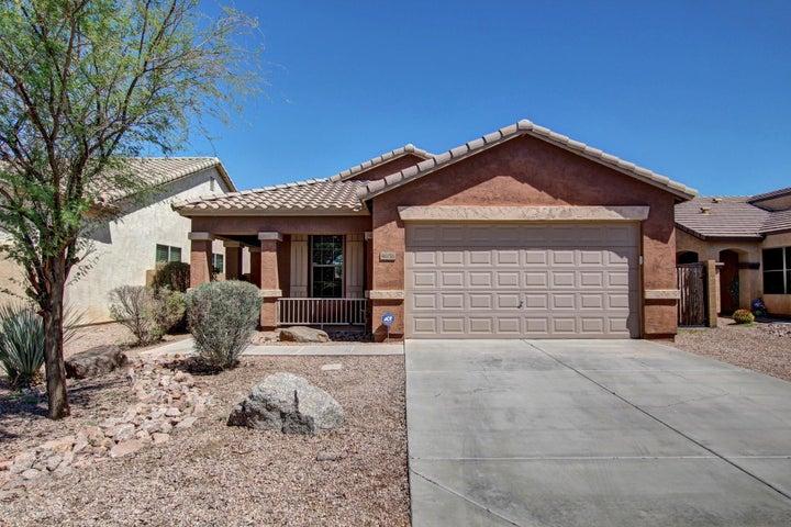 46156 W BARBARA Lane, Maricopa, AZ 85139