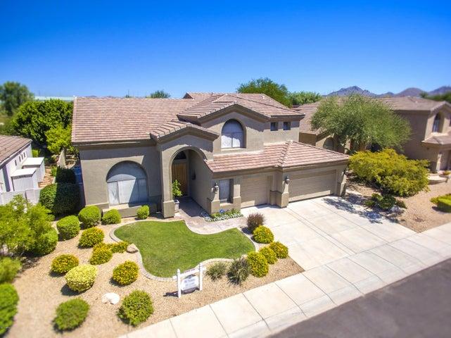7560 E PHANTOM Way, Scottsdale, AZ 85255