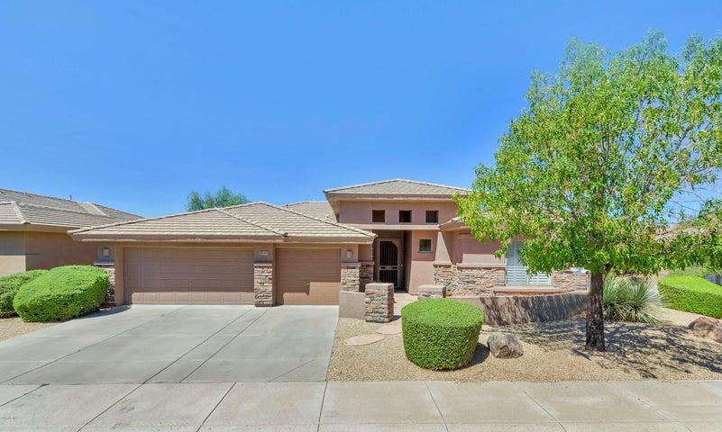 33014 N 60TH Way, Scottsdale, AZ 85266