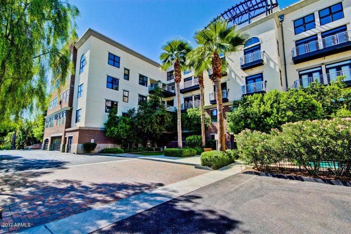 914 E OSBORN Road, 317, Phoenix, AZ 85014