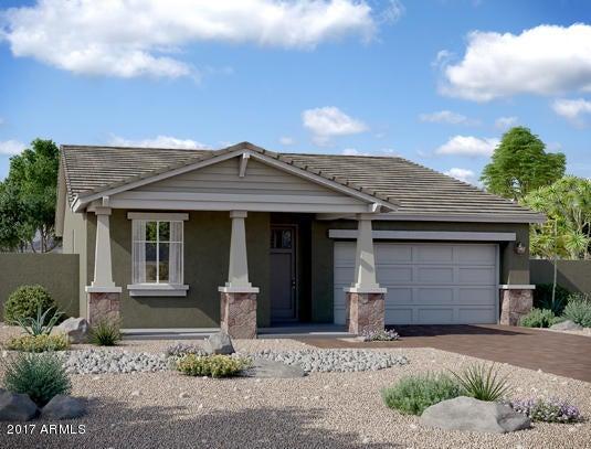 9824 E Palladium Drive, Mesa, AZ 85212
