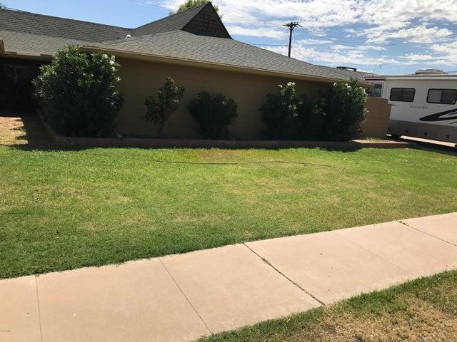 3437 W BELMONT Avenue, Phoenix, AZ 85051