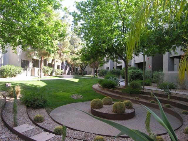 1295 N ASH Street, 626, Gilbert, AZ 85233