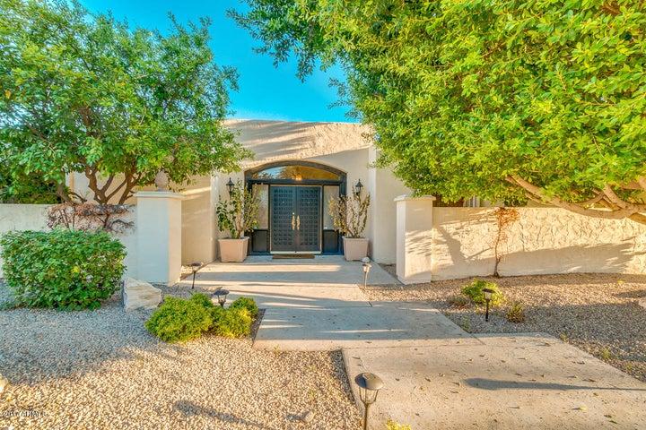 6333 N SCOTTSDALE Road, 25, Scottsdale, AZ 85250