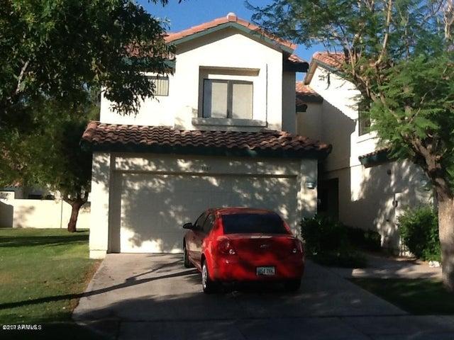 1131 W Biscayne Drive, Gilbert, AZ 85233