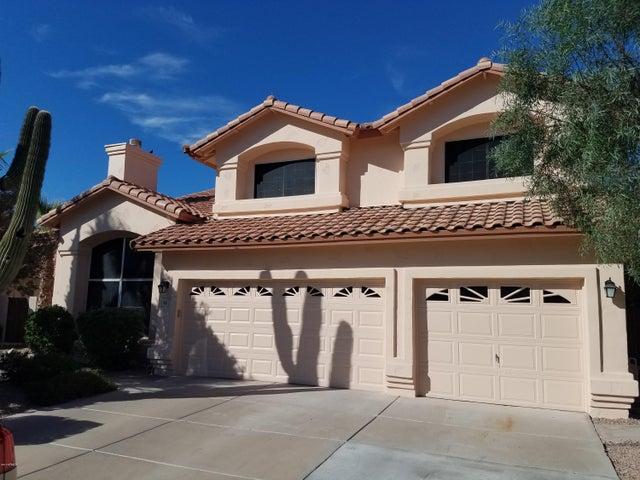 461 N KENNETH Place, Chandler, AZ 85226