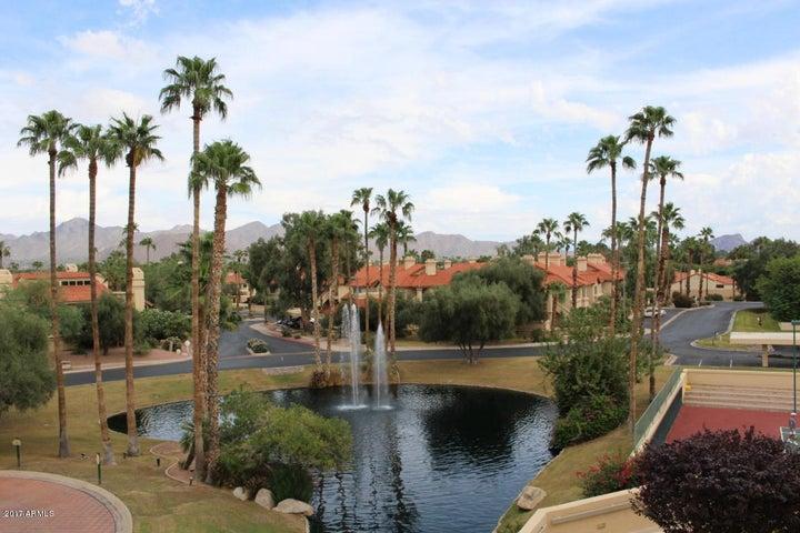 9708 E VIA LINDA, 2351, Scottsdale, AZ 85258