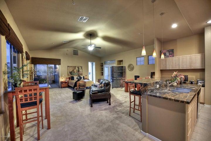 20801 N 90TH Place, 217, Scottsdale, AZ 85255
