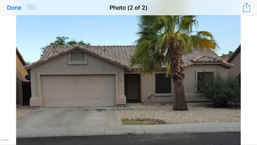 9305 W PURDUE Avenue, Peoria, AZ 85345