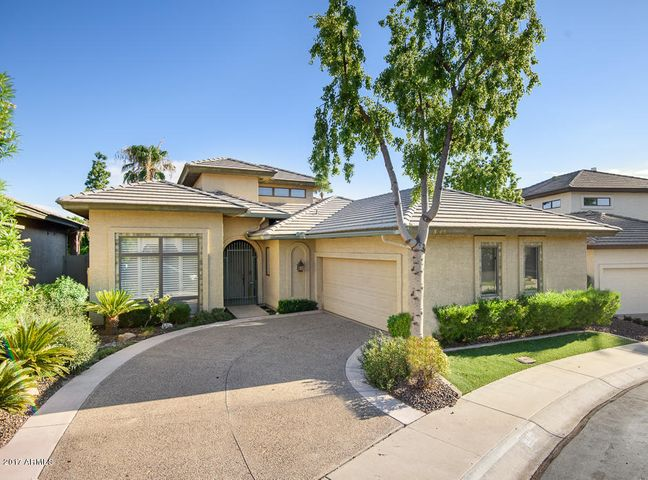 3143 E MARSHALL Avenue, Phoenix, AZ 85016