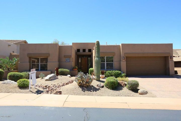 14739 E MIRAMONTE Way, Fountain Hills, AZ 85268