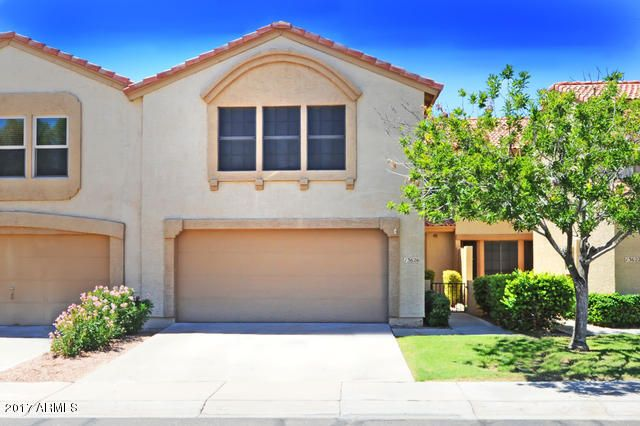 13626 S 41ST Place, Phoenix, AZ 85044