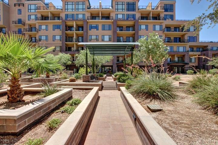 17 W VERNON Avenue, 611, Phoenix, AZ 85003