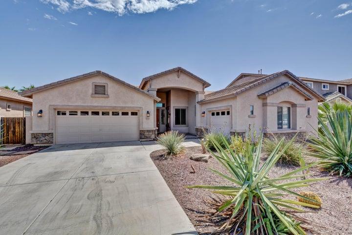 13227 W RHINE Lane, Litchfield Park, AZ 85340
