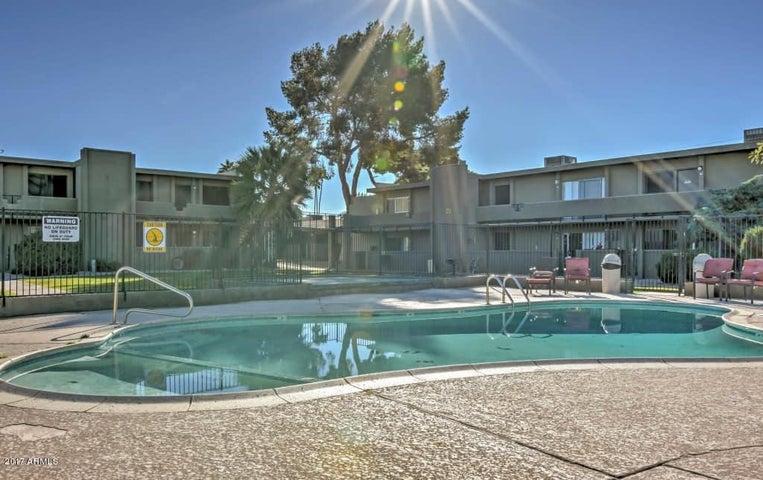 6315 N 16TH Street, 125, Phoenix, AZ 85016
