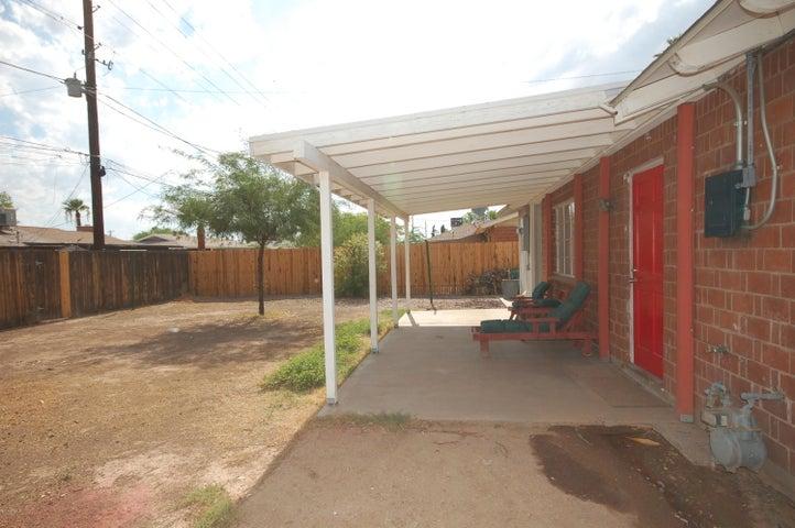 3907 W CLAREMONT Street, Phoenix, AZ 85019