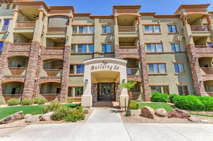 5350 E DEER VALLEY Drive, 3406, Phoenix, AZ 85054