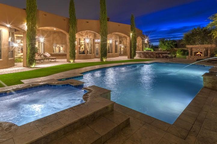 23205 N 95th Street, Scottsdale, AZ 85255