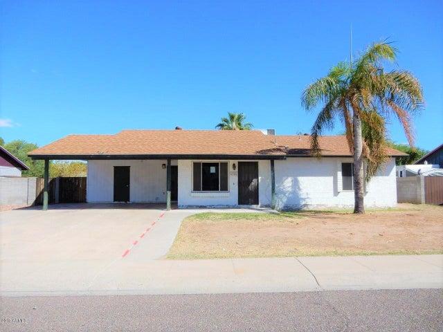 6356 W CAROL Avenue, Glendale, AZ 85302