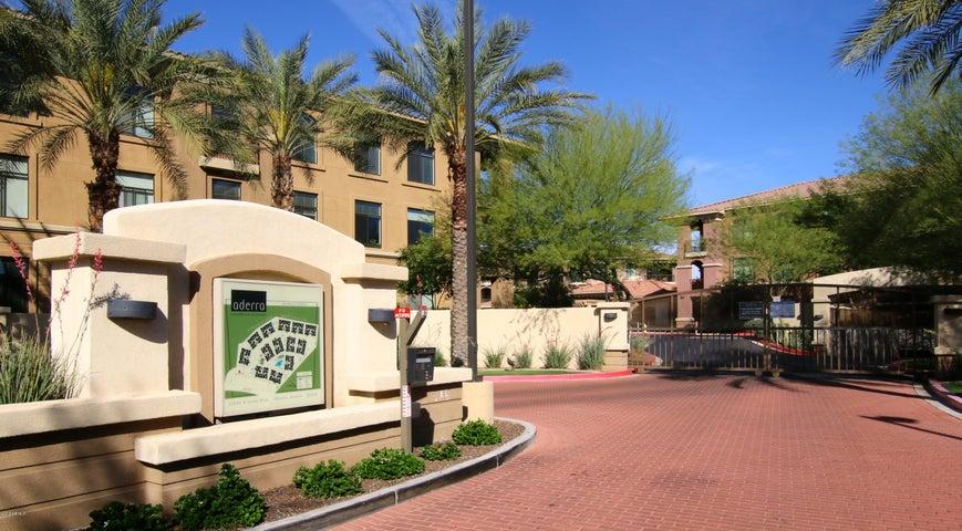 11640 N TATUM Boulevard, 1038, Phoenix, AZ 85028
