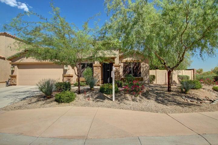 22915 N 41st Street, Phoenix, AZ 85050