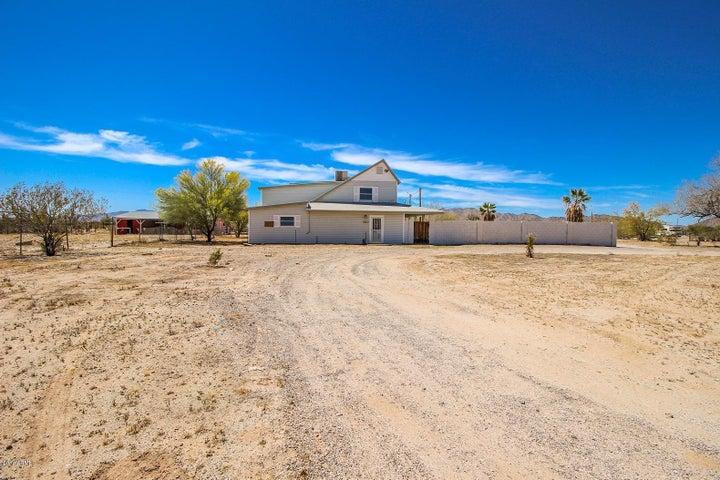 53067 W ORGAN PIPE Road, Maricopa, AZ 85139