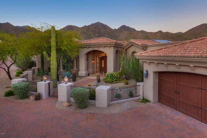 16022 N 113th Way, Scottsdale, AZ 85255