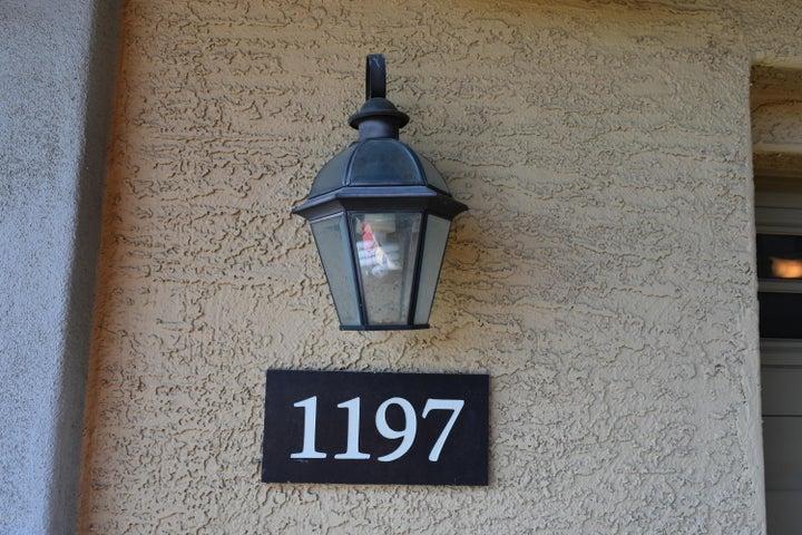 2401 E RIO SALADO Parkway, 1197, Tempe, AZ 85281