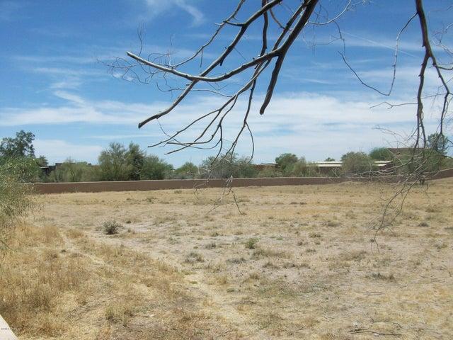 23437 N CHURCH Road, 10, Scottsdale, AZ 85255