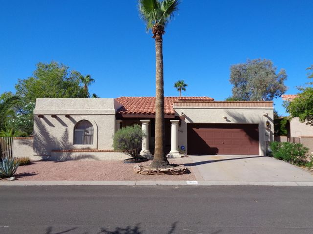 14620 N LOVE Court, Fountain Hills, AZ 85268