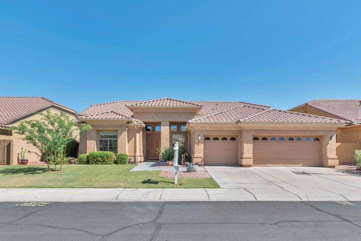 5432 E LUDLOW Drive, Scottsdale, AZ 85254