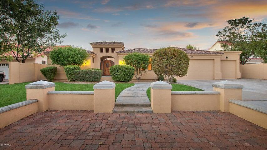346 E TUCKEY Lane, Phoenix, AZ 85012