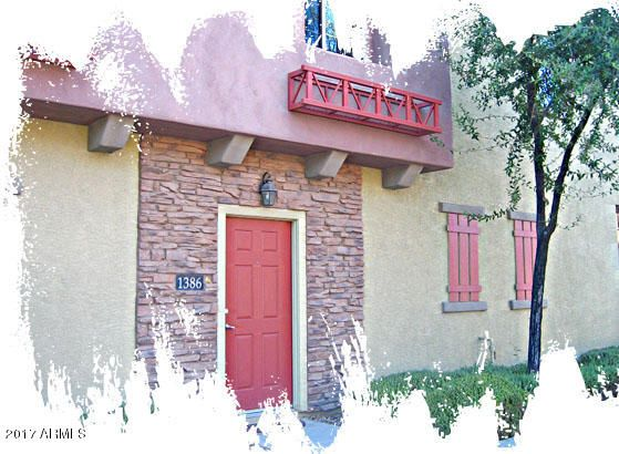 280 S EVERGREEN Road, 1386, Tempe, AZ 85281