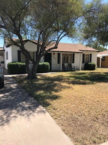 2947 N 8TH Avenue, Phoenix, AZ 85013