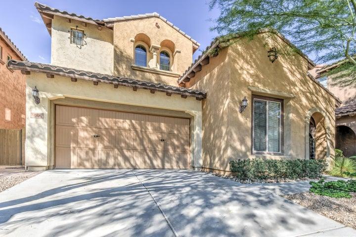 3806 E MATTHEW Drive, Phoenix, AZ 85050