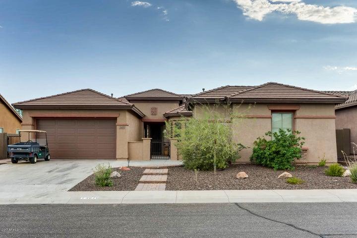 3629 W LINKS Drive, Phoenix, AZ 85086