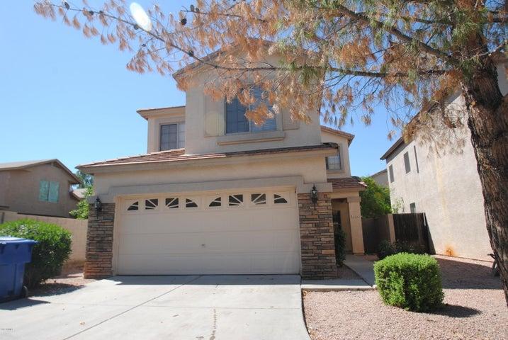 2055 N 30TH Street, Mesa, AZ 85206