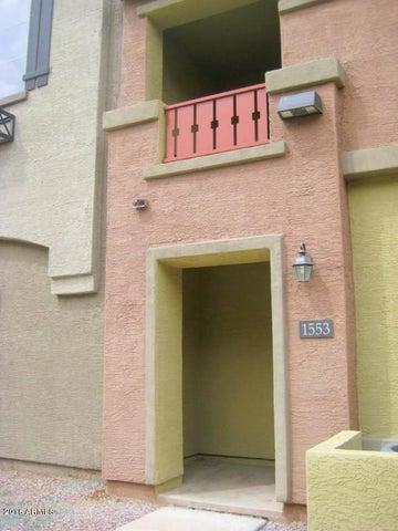 2402 E 5TH Street, 1553, Tempe, AZ 85281