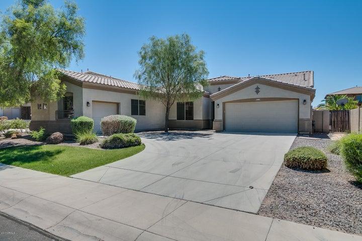 41881 W ALMIRA Drive, Maricopa, AZ 85138