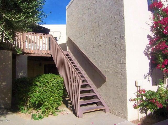 6236 N 16TH Street, 14, Phoenix, AZ 85016